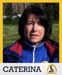 Caterina-ASD-Il-Lupo-Centro-Addestramento-Cinofilo-Firenze