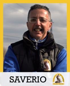 Saverio-ASD-Il-Lupo-Centro-Addestramento-Cinofilo-Firenze