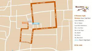 Percorso-maratonina-6-zampe-empoli-2016