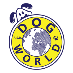 logo-dogworld-web